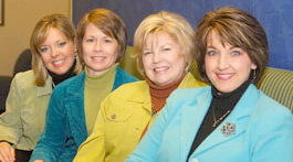 lamona christian singles Christian singles groups, activities and events, cruises, conferences, retreats, vacations, coffeehouses, concerts, conference and retreat facilities usa & canada.